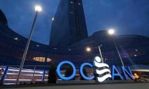 Ocean Casino Resort In Atlantic City Reverses Fortunes