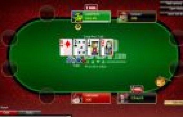 Michigan online poker Pennsylvania iGaming