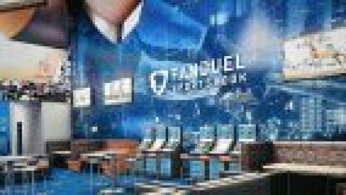 FanDuel spinoff