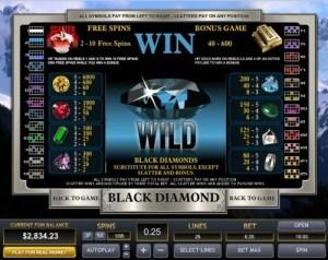 gameclub online casino Slot Machine