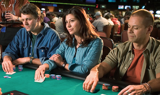online casino 5 euro paysafe