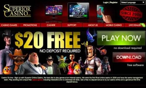 Dragon Quest Casino Guide Hojlmigpw Casino