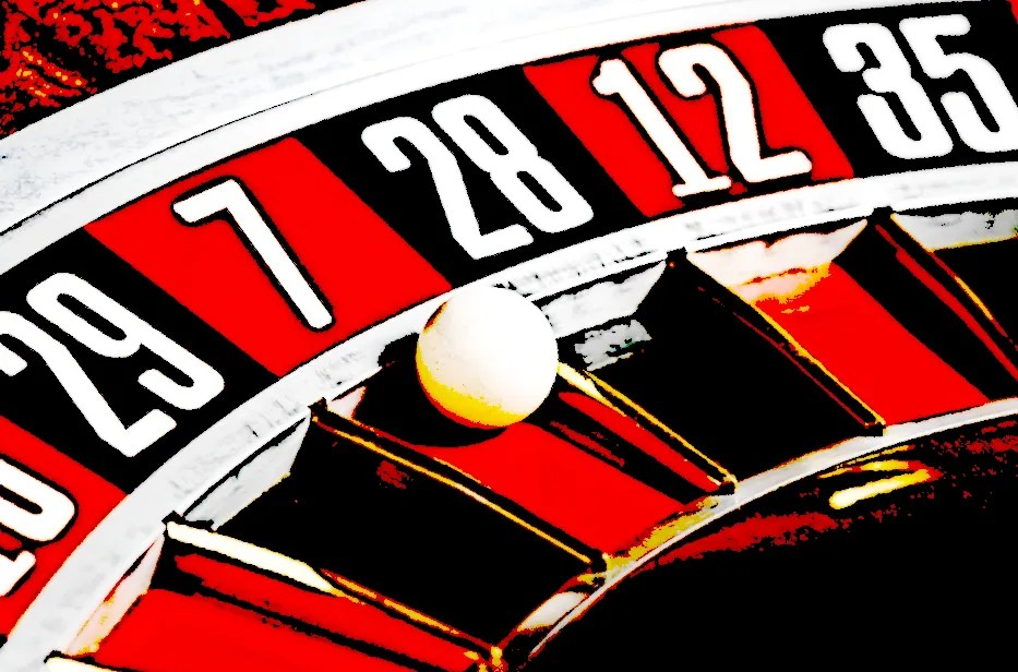 What is Your Perfect Table Game?