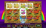 Rainbow Riches Paylines