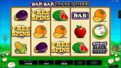 bar-bar-black-sheep-free-spins