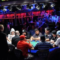 The Top 10 Poker Players of 2017