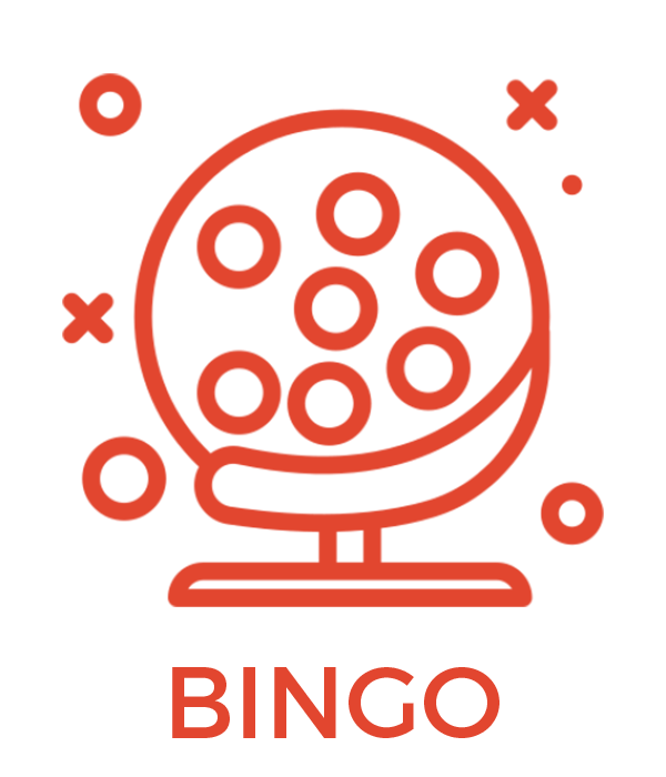 Play Bingo Online Casino