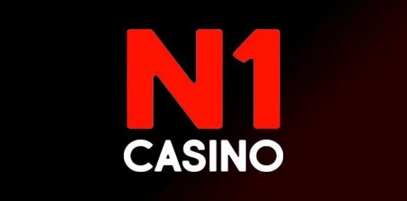 N1 Best Online Casino
