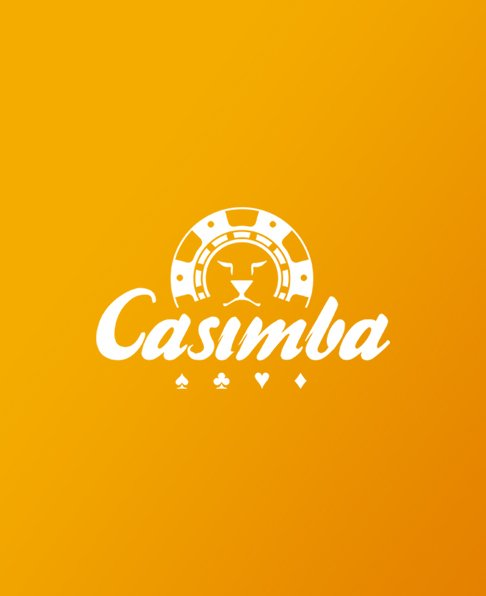 CasimbaOnline Casinos in Europe