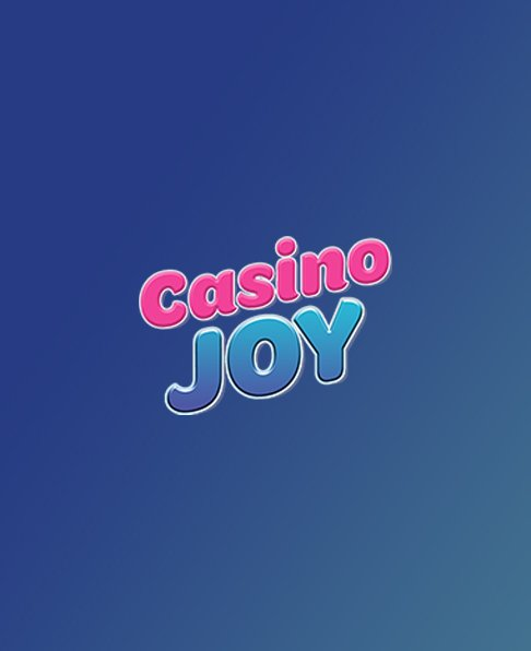 CasinoJoy Best Casinos in Europe