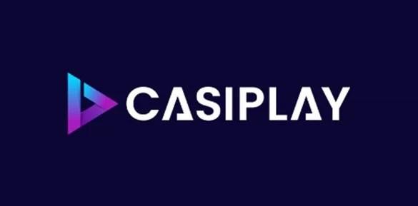 Casinpay Bonus Logo