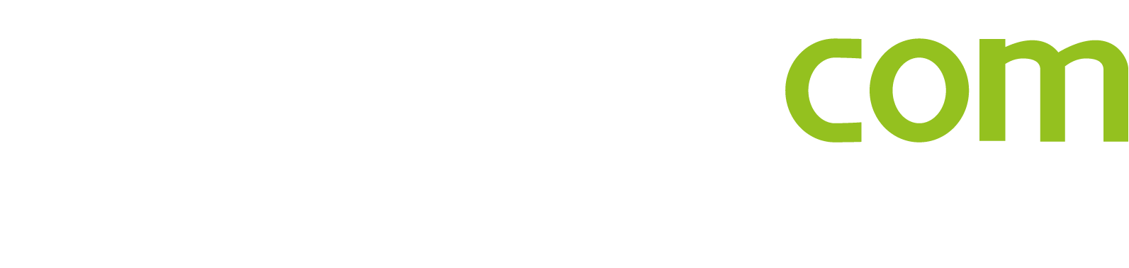 Lapalingo Review Logo