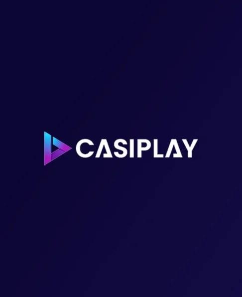 New Zealand Online Casinos Casiplay