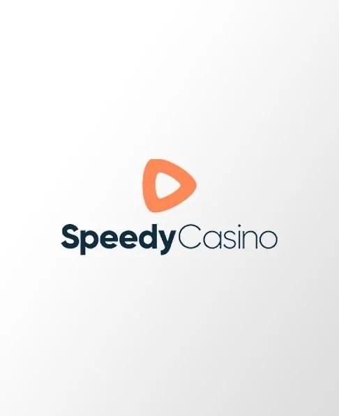 Speedy Casino Pay n Play