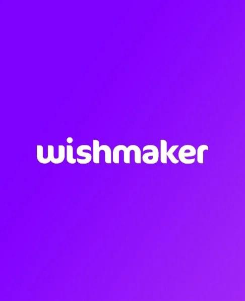 Wishmaker Best Online Casinos in New Zealand