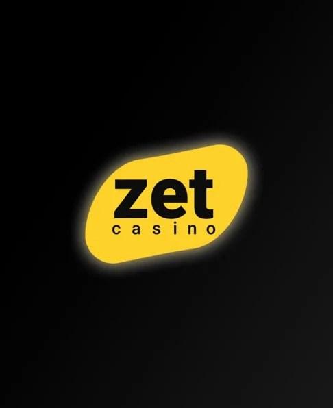 Zet Casino New Zealand Top Casinos