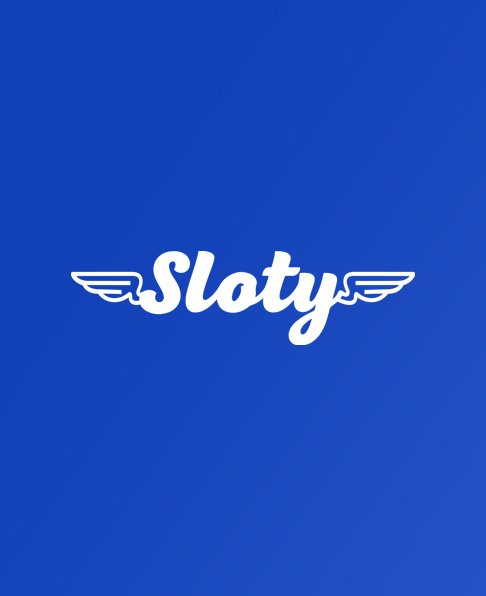 Sloty Best Online Casino in New Zealand
