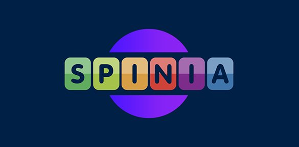 Spinia best online casinos