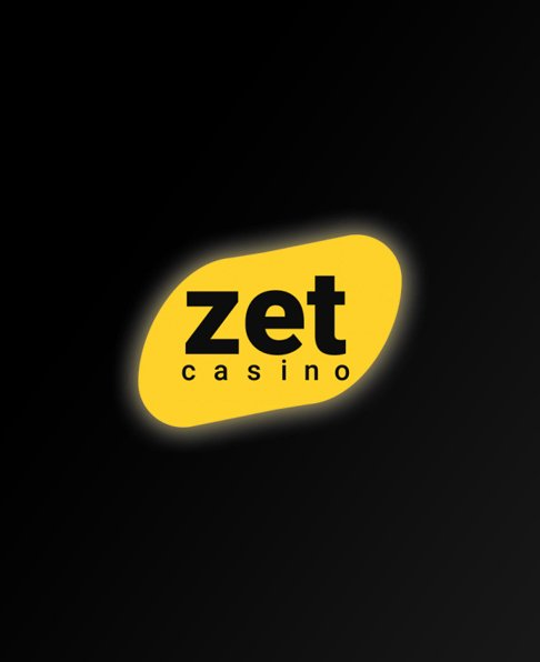 Zet Casino top 10