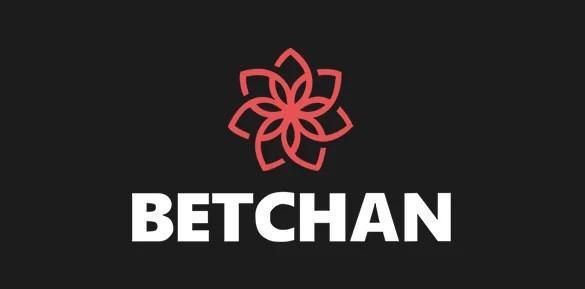 Betchan-logo