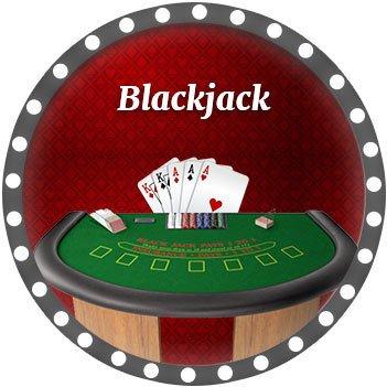 Deutsche Online-Casino-Bonus-Informationen