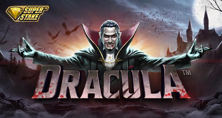 Dracula™