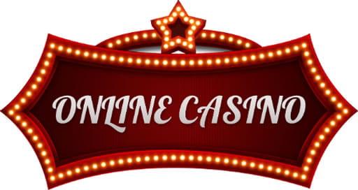 オンラインカジノの始め方について