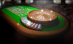 онлайн казино без депозита бонус