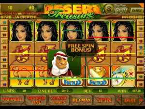 Popular Online Slots Games Best Online Slots Game