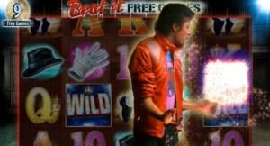 Man Stabbed Outside Casino - Las Vegas Review-journal Slot Machine