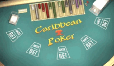 Carribean_Stud_Poker