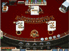 Silver Sands Casino Blackjack
