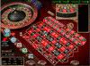 Silver Sands Casino Roulette