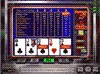 Silver Sands Casino Video Poker