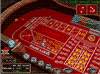 Silver Sands Casino Craps