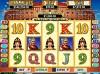 Punt Casino Slots