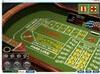 Thunderbolt Casino Craps