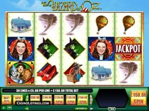Easiest Slots Vegas, $77 Casino Bonus - Land Conservation Slot