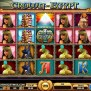 Free Crown Of Egypt Slot Machine Casino Listings Free Games