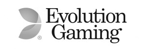 evolution-live-casino2