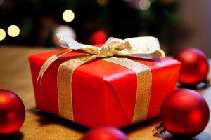 netticasinoiden joulukalenterit tarjoavat matkoja ja elektroniikkaa