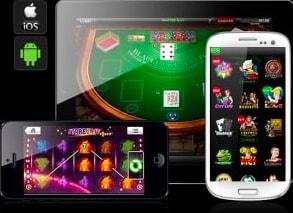 nettikasinot tarjoaa casinomaisteri.com