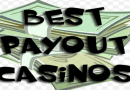 6 Highest Paying Online Casinos in Canada
