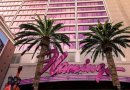 7 Worst Hotels in Las Vegas