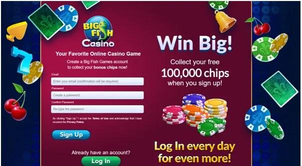 free spins 2020 kingcasino bonus