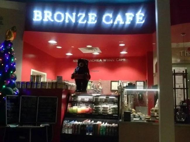 Bronze-Cafe-@-The-Center