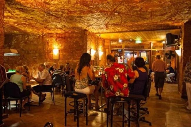 Desert-Cave-Hotel-Coober-Pedy-Australia