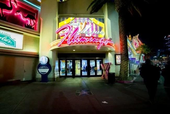 Flamingo-Las-Vegas-1