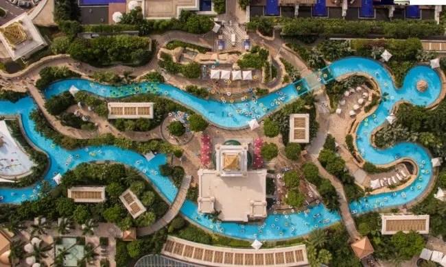 Galaxy-Macau-Pools