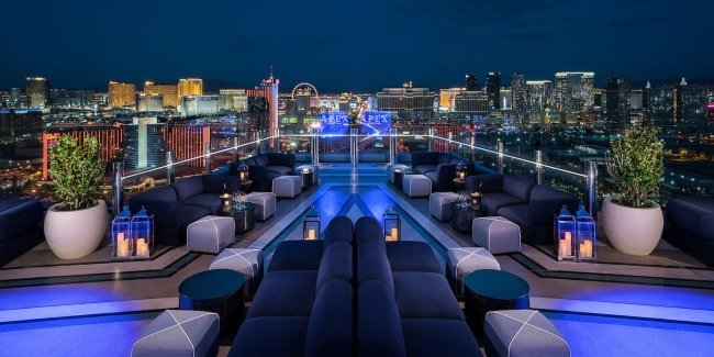 Las-Vegas-Palms-Casino-Resort
